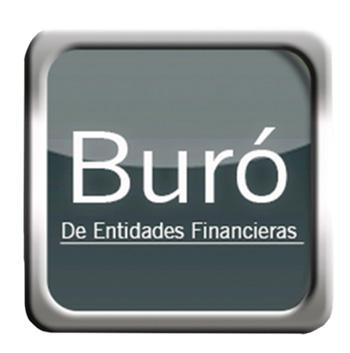 Servicios Financieros al Medio Rural